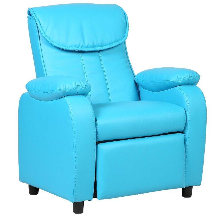 боюсь картинки в мягком кресле вот мужская