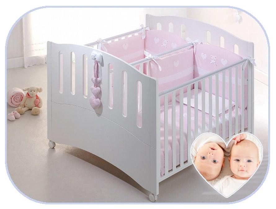 Коляски детские и аксессуары запчасти и аксессуары для детских колясок  кроватки для новорожденных.