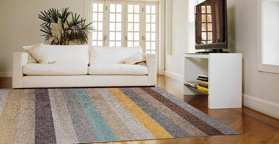 быть, ковры на пол кирпичного цвета фото бы, чего знаем